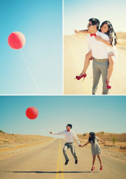 0-LEAD-Engagement-Prop-Big-Balloons-Honey-Honey-Photography-tkb.jpg