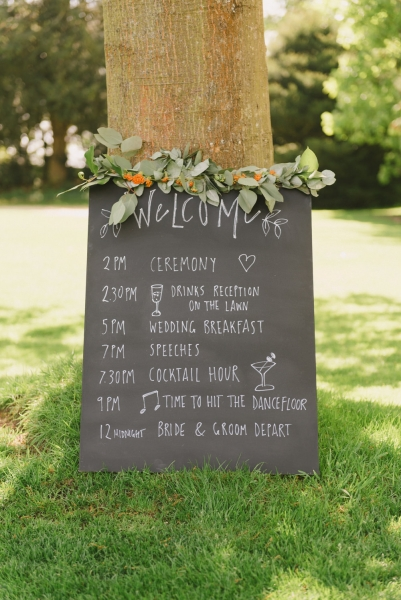 0003_stylish-garden-wedding.jpg