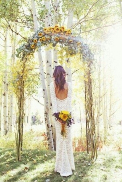 21-amazing-nature-inspired-ideas-for-your-wedding-16-500x742.jpg