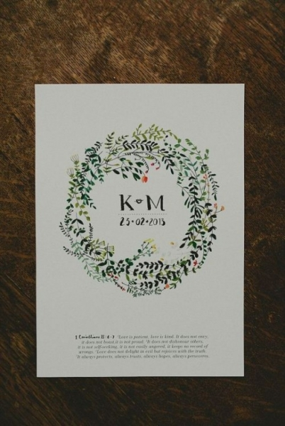 21-amazing-nature-inspired-ideas-for-your-wedding-17-500x747.jpg