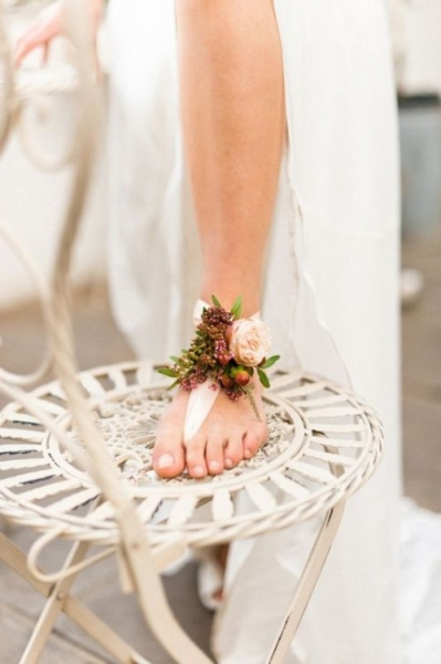 21-amazing-nature-inspired-ideas-for-your-wedding-19-500x751.jpg