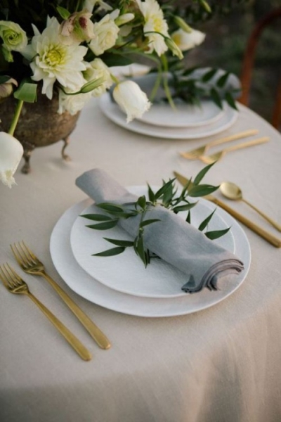 21-amazing-nature-inspired-ideas-for-your-wedding-3-500x750.jpg