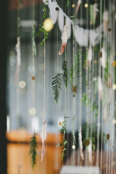 21-amazing-nature-inspired-ideas-for-your-wedding-4-500x750.jpg