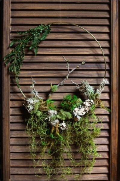 21-amazing-nature-inspired-ideas-for-your-wedding-5-500x751.jpg