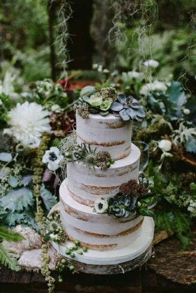 21-amazing-nature-inspired-ideas-for-your-wedding-7-500x749.jpg