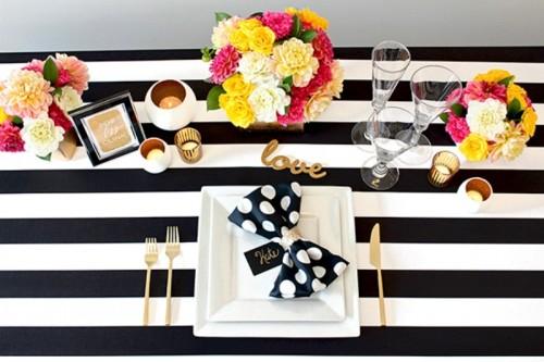 21-kate-spade-themed-wedding-inspirational-ideas-1-500x333.jpg
