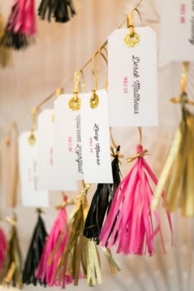 21-kate-spade-themed-wedding-inspirational-ideas-10-500x750.jpg