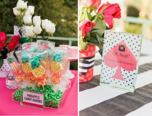 21-kate-spade-themed-wedding-inspirational-ideas-12-500x384.jpg