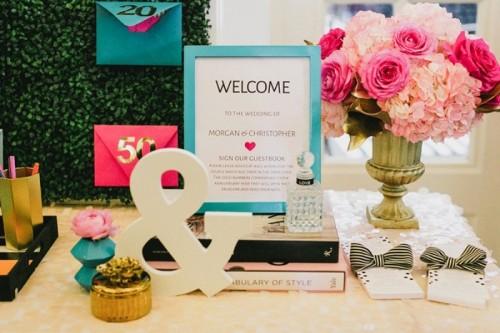 21-kate-spade-themed-wedding-inspirational-ideas-13-500x333.jpg