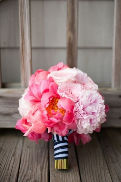 21-kate-spade-themed-wedding-inspirational-ideas-15-500x751.jpg