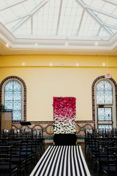 21-kate-spade-themed-wedding-inspirational-ideas-16-500x750.jpg