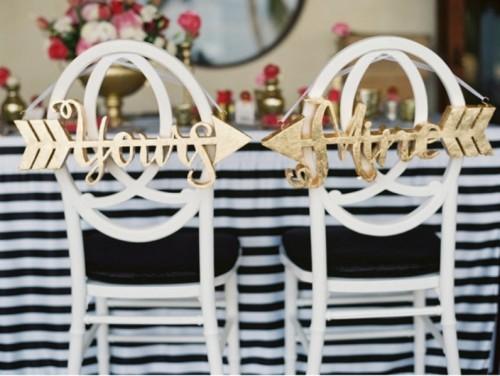 21-kate-spade-themed-wedding-inspirational-ideas-17-500x376.jpg