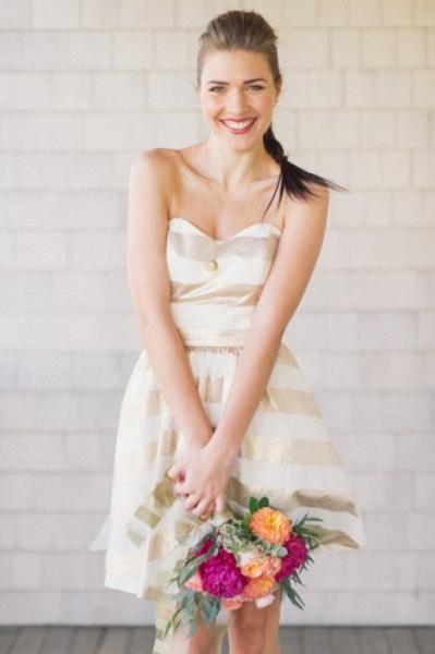 21-kate-spade-themed-wedding-inspirational-ideas-18-500x751.jpg