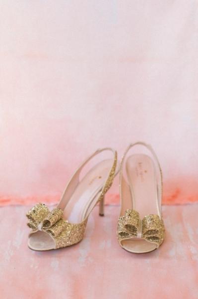 21-kate-spade-themed-wedding-inspirational-ideas-19-500x751.jpg