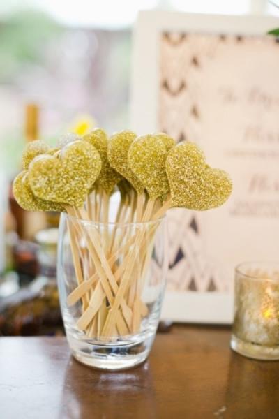 21-kate-spade-themed-wedding-inspirational-ideas-20-500x750.jpg