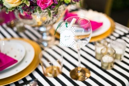 21-kate-spade-themed-wedding-inspirational-ideas-3-500x333.jpg