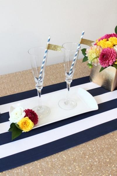 21-kate-spade-themed-wedding-inspirational-ideas-6-500x750.jpg