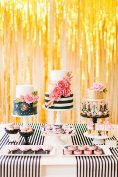 21-kate-spade-themed-wedding-inspirational-ideas-8-500x750.jpg
