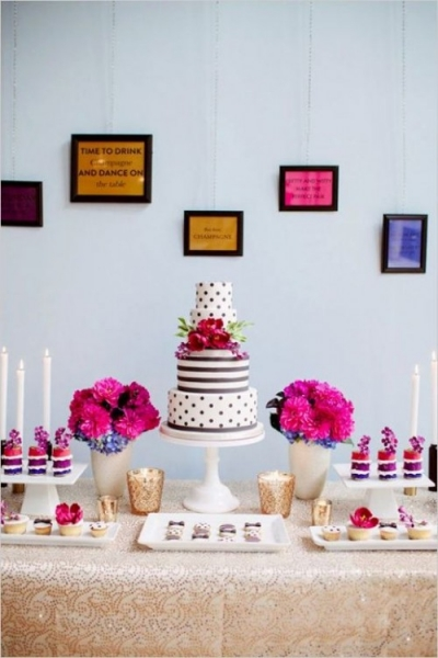 21-kate-spade-themed-wedding-inspirational-ideas-9-500x750.jpg