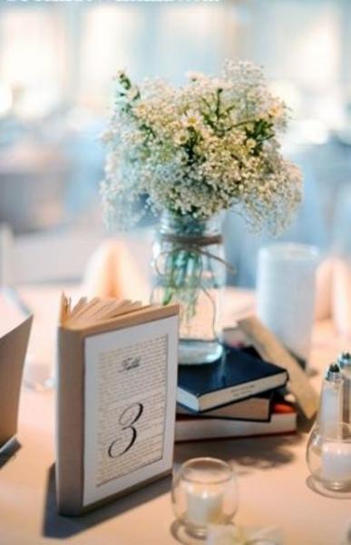 24-Elegant-Ideas-For-A-Book-Inspired-Wedding15.jpg