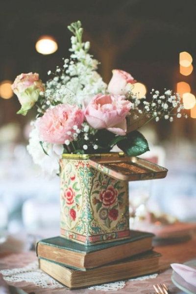 24-Elegant-Ideas-For-A-Book-Inspired-Wedding16.jpg