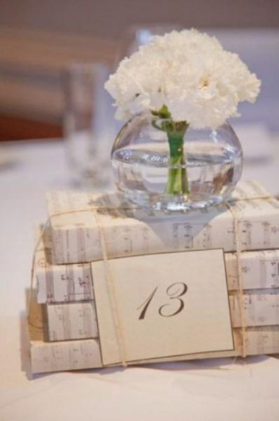 24-Elegant-Ideas-For-A-Book-Inspired-Wedding18.jpg