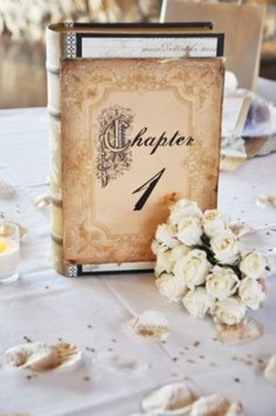 24-Elegant-Ideas-For-A-Book-Inspired-Wedding19.jpg