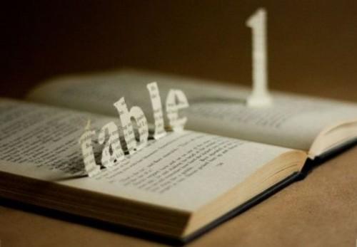 24-Elegant-Ideas-For-A-Book-Inspired-Wedding20-500x347.jpg
