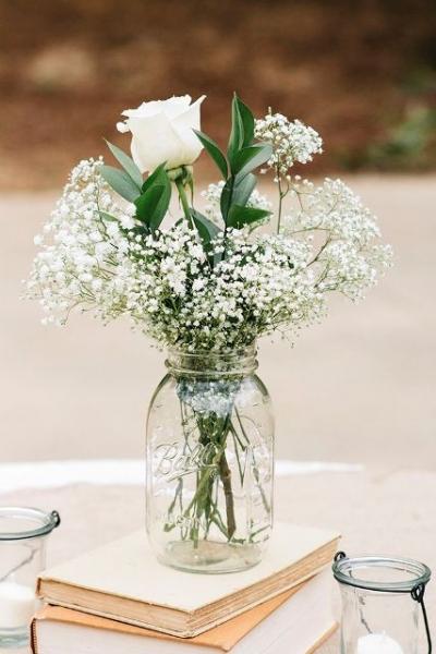 24-Elegant-Ideas-For-A-Book-Inspired-Wedding21.jpg