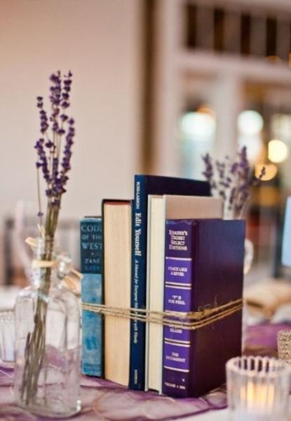 24-Elegant-Ideas-For-A-Book-Inspired-Wedding.jpg