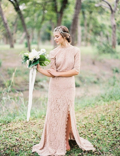 Alternative-boho-wedding-dress.jpg