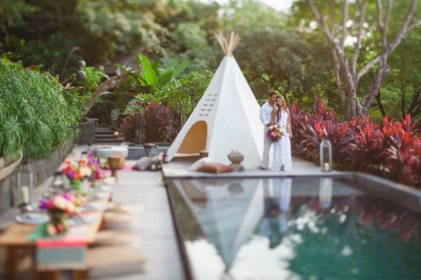 Boho-wedding-inspiration-costa-vida-photography-9-600x399.jpg