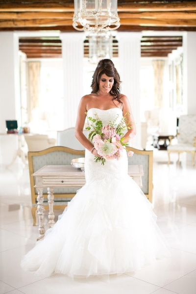 Breathtaking-Wedding-Bouquets-13_20151127200334cfb.jpg