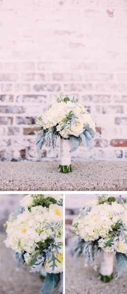 Breathtaking-Wedding-Bouquets-19a-650x1500.jpg