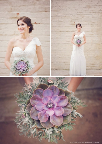 Breathtaking-Wedding-Bouquets-26_20151127200347e22.jpg