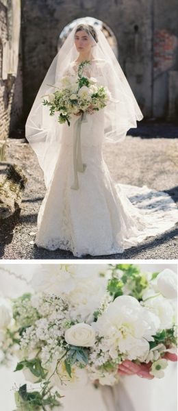 Breathtaking-Wedding-Bouquets-71a-650x1500.jpg