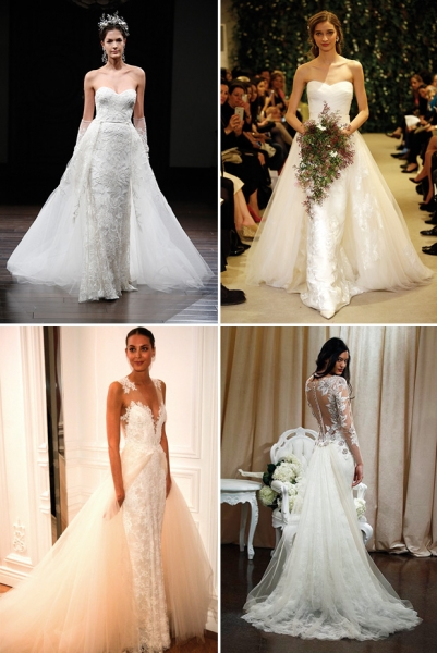 Bridal-Fashion-week-trends-2016-column-with-trains.jpg