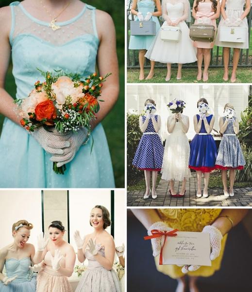 Bridesmaid-Wedding-Gloves.jpg