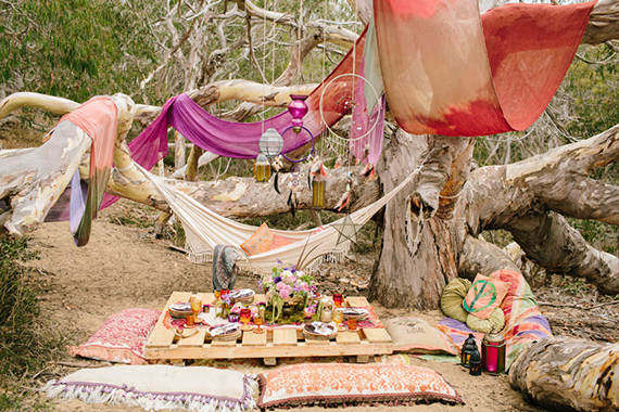California-Boho-Wedding-ideas-51.jpg