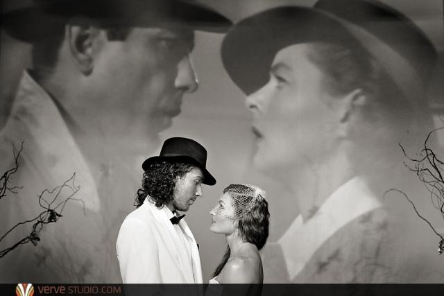 Casablanca-222-2.jpg