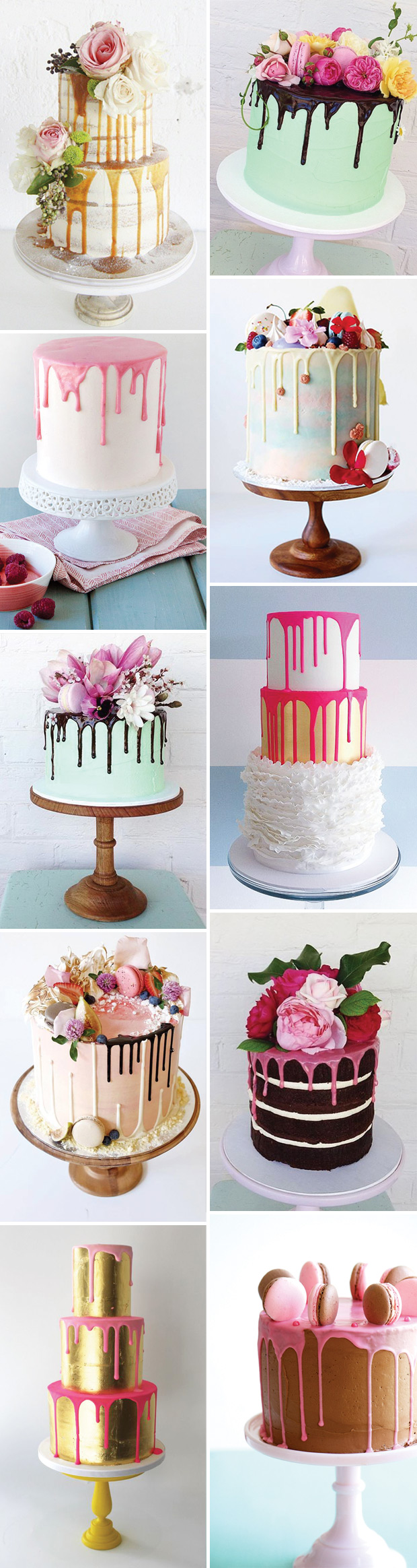 Colour-drip-wedding-cakes.jpg