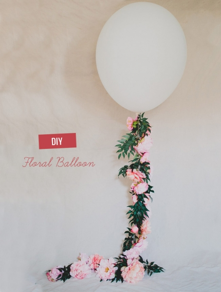 DIY_floralballoon.jpg