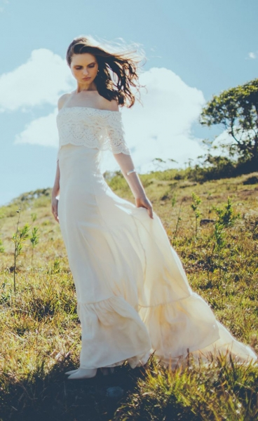 Daughters-Of-Simone-Boho-Wedding-Dress.jpg
