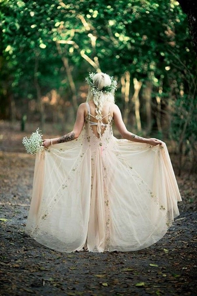 Dreamy-boho-wedding-dress-by-Free-People.jpg