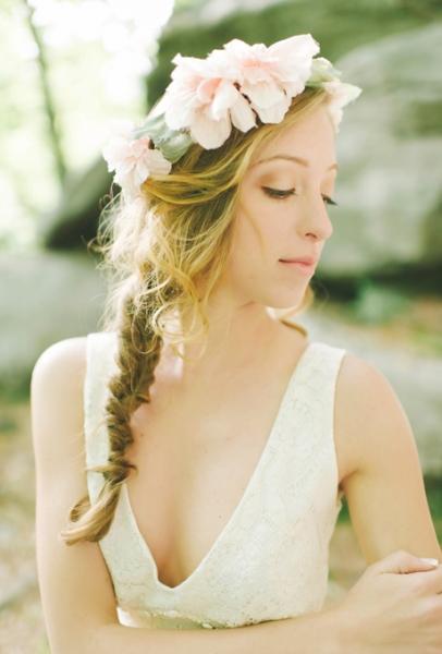 Floral-Wedding-Hairstyles-Michelle-Gardella-photography-02.jpg