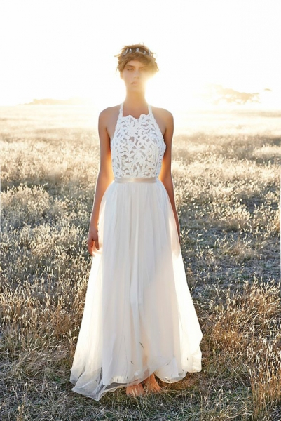 Halter-neck-Grace-Loves-Lace-Boho-wedding-dress.jpg
