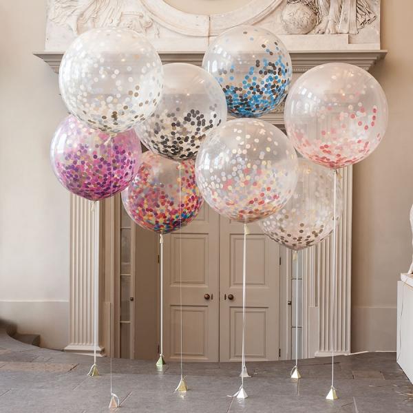 J209-Bubblegum-Balloons-080.jpg