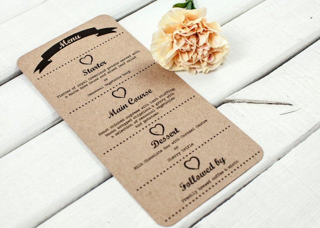 Kraft-Wedding-Menu-16.jpg