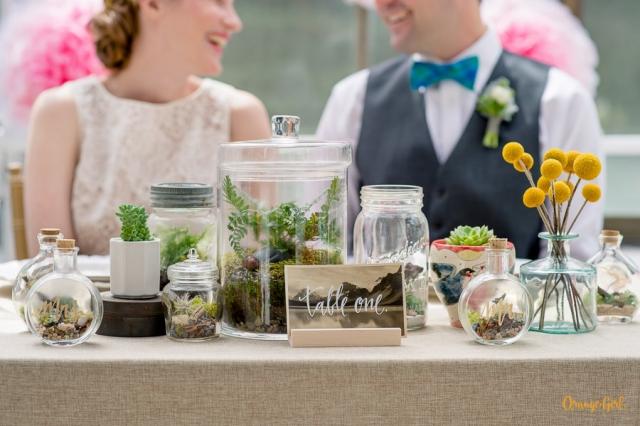 M_Terrarium_wedding_centrepieces-0001.jpg
