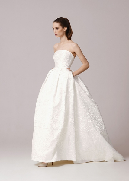Myrtle-Icory-Anna-Kara-Carla-Wedding-Dress.jpg
